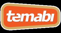 Temabi - Indústria de Alimentos LTDA